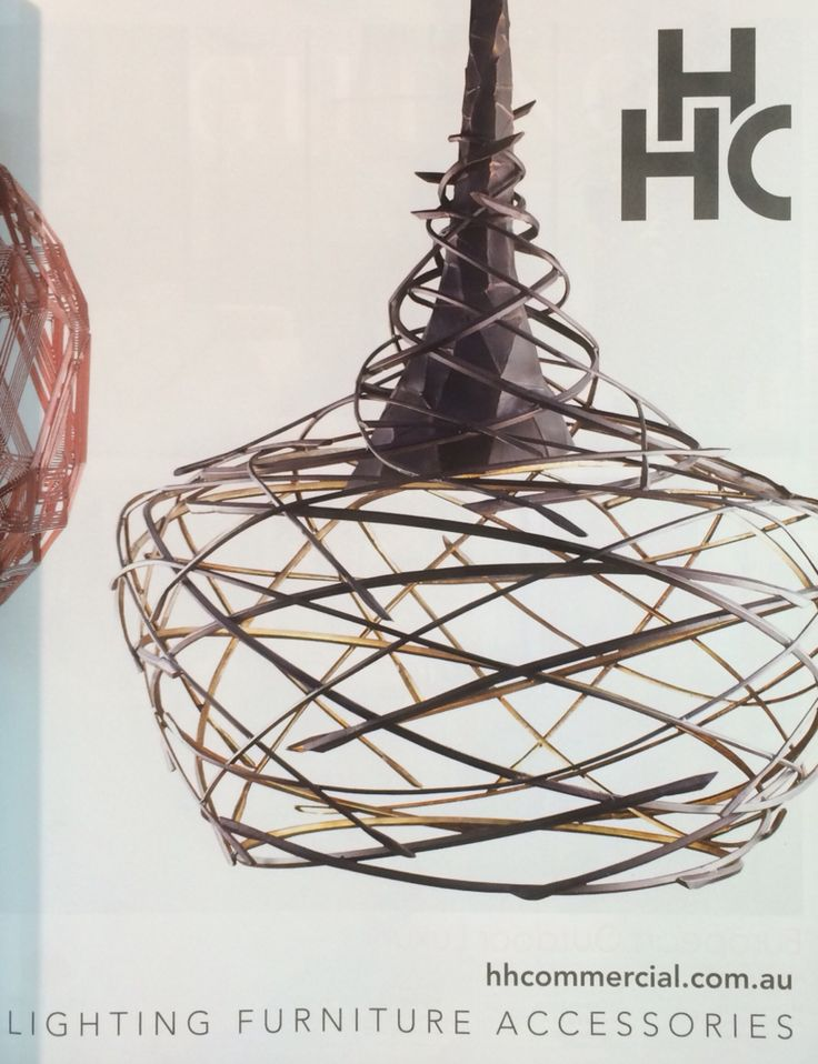Lighting Furniture Accessories by hhcommercial.com.au - HHC