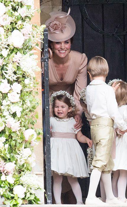 Pippa Middleton And James Matthew S Wedding Live Updates Pippa Middleton Wedding Middleton Wedding Pippas Wedding
