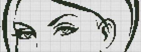 жаккард логотипы: 14 тыс изображений найдено в Яндекс.Картинках