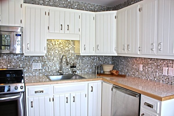 17 Best Images About For The Home Kitchen On Pinterest Budget Kitchen Remod