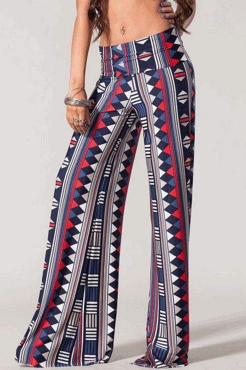 1000  images about Pants on Pinterest | Drawstring pants, Printed ...