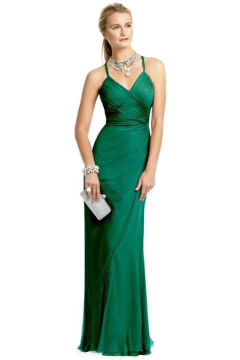 22 best Rent The Runway images on Pinterest | Party dresses, My ...