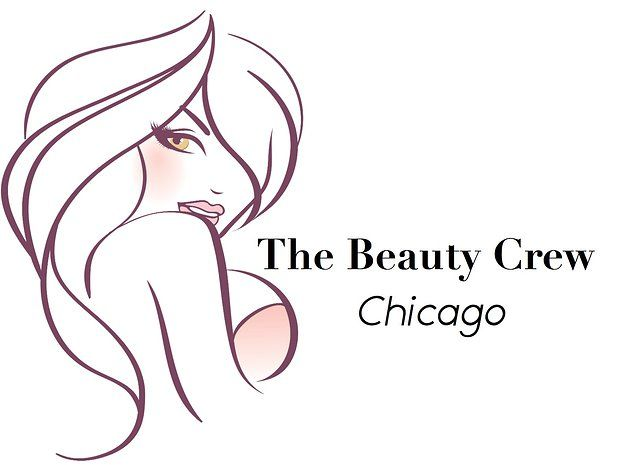 15 best beautiful hair logos images on pinterest