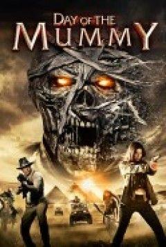 Chiến Binh Frankenstein Và Xác Ướp - HD