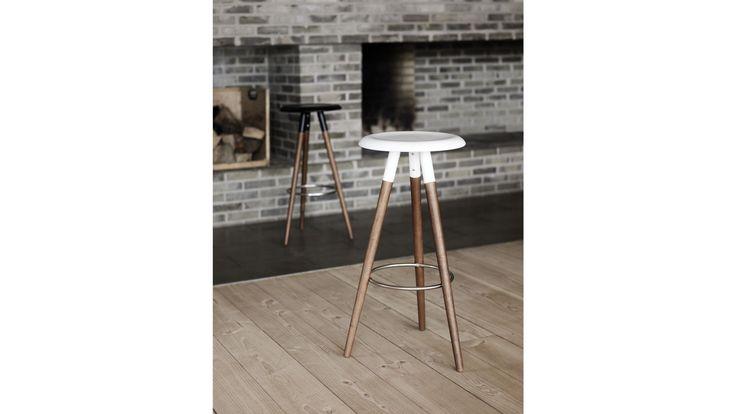 12 best kitchen breakfast bar notions images on pinterest. Black Bedroom Furniture Sets. Home Design Ideas