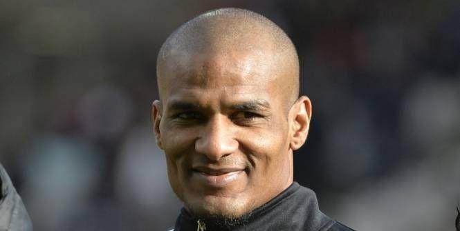 L'ancien international français, Florent Malouda (36 ans), a achevé son prêt au Wadi Degla en Egypte et retourne au Delhi Dynamos en Inde.