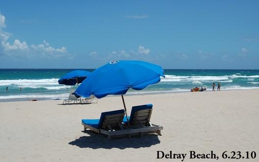 Apollo Beach Kayak Rental