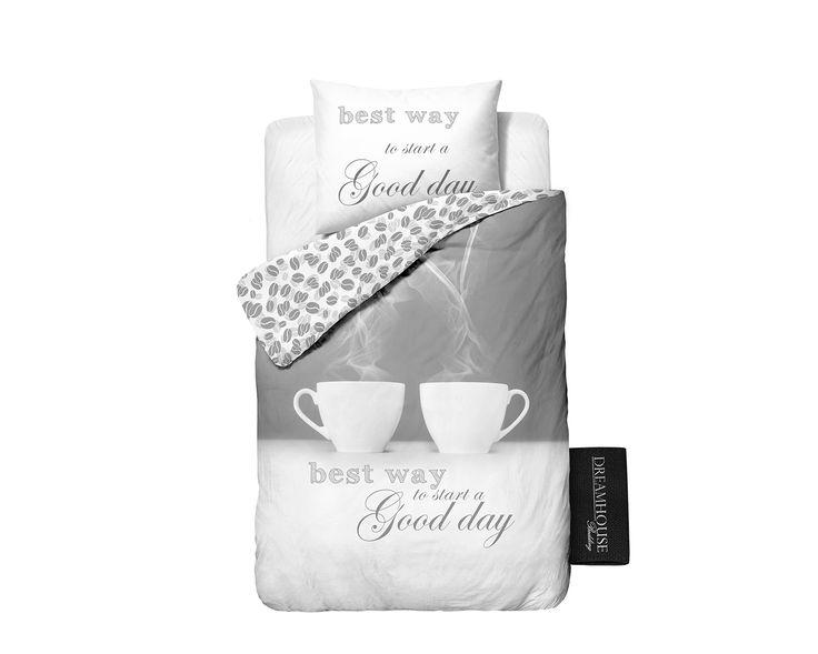 1000 idee n over bed tafel op pinterest verlichting slaapkamer verlichting en nachtkastjes - Te vangen zwart wit ontwerp ...