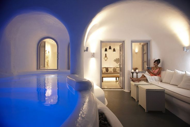 http://www.luxuryaccommodationsblog.com/post/125351222786/dana-villas-santorini-greece