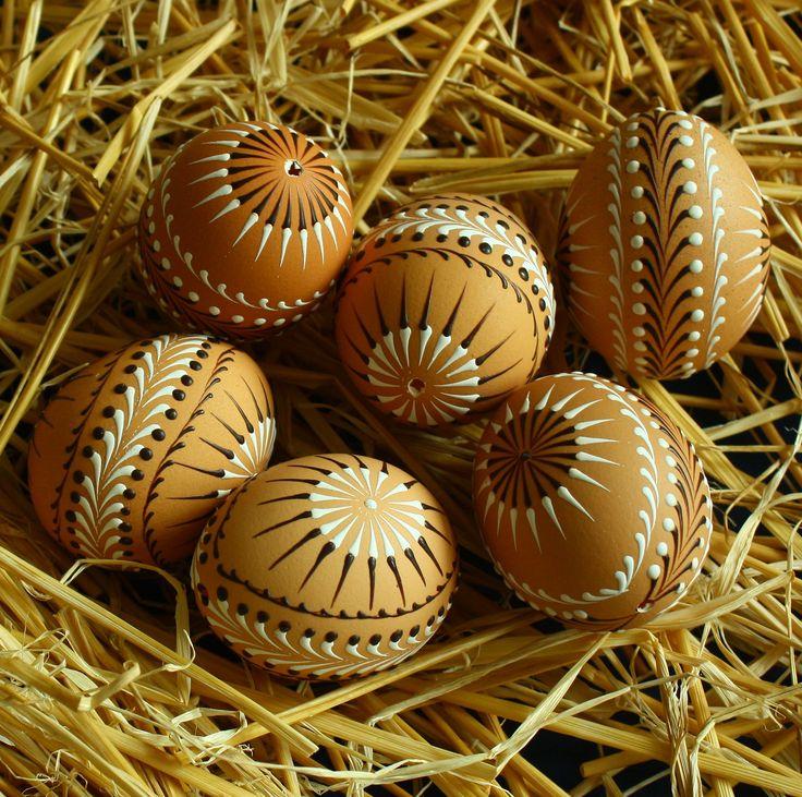 http://www.fler.cz/zbozi/kraslice-v-prirodnich-tonech-a3-5950727