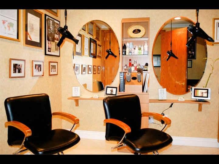 18 best Salon design images on Pinterest Salon design Salon