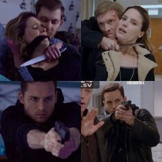 He will put you down if you touch Erin Lindsay. Jay and Erin #Linstead tumblr #ChicagoPD #onechicago