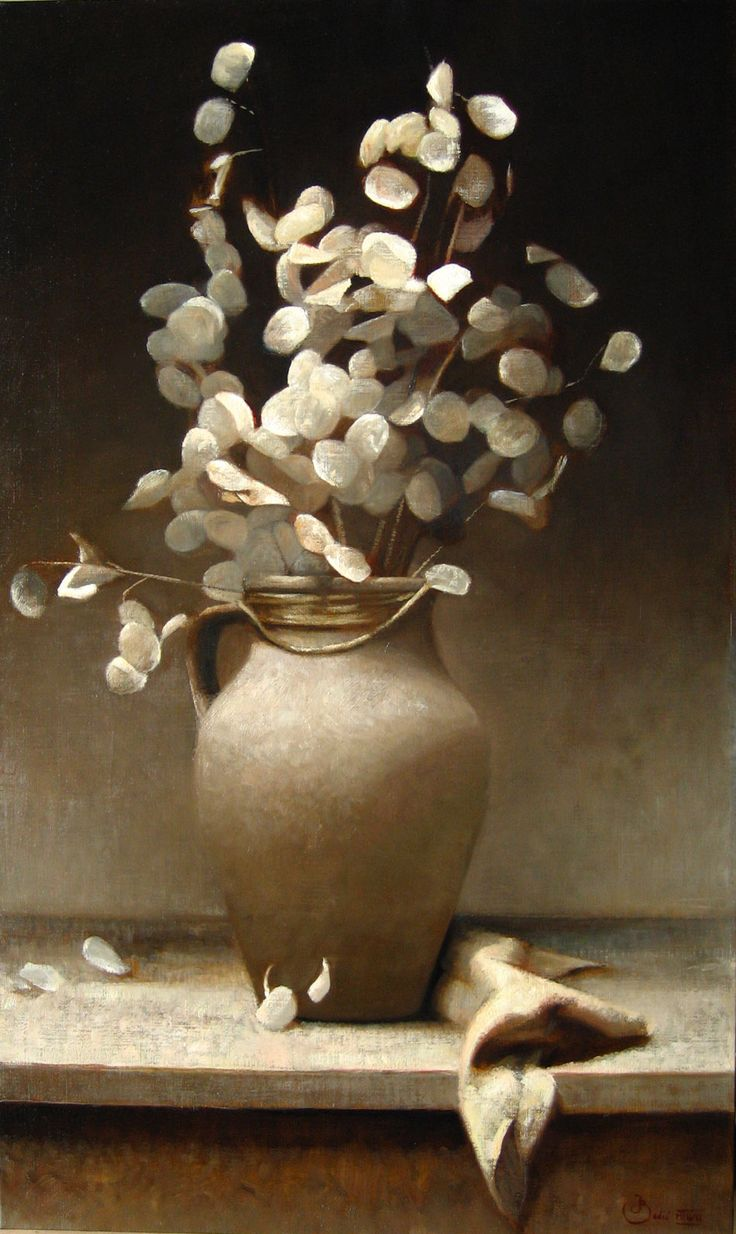 Find This Pin And More On Still Life
