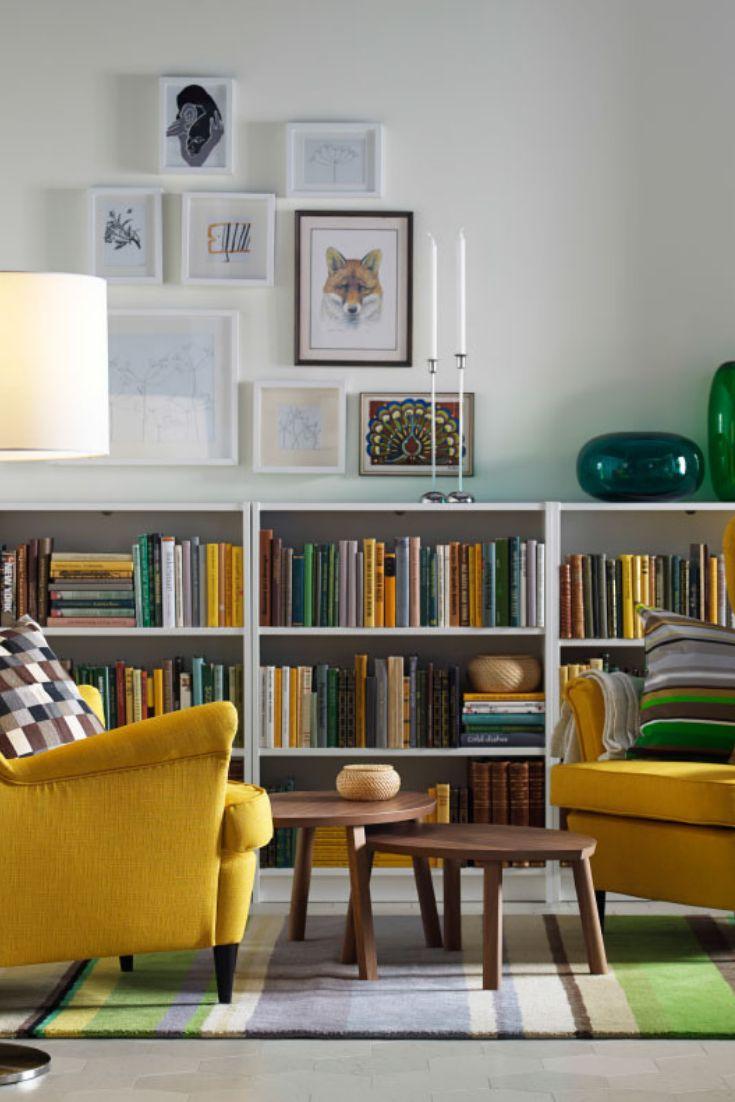 best small living room design ideas 2021 smalllivingroom on best living room colors 2021 id=88083
