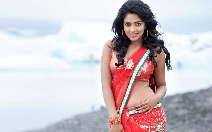 Tamil Actress Amala Paul Hot Pics Movies list Family Photos
