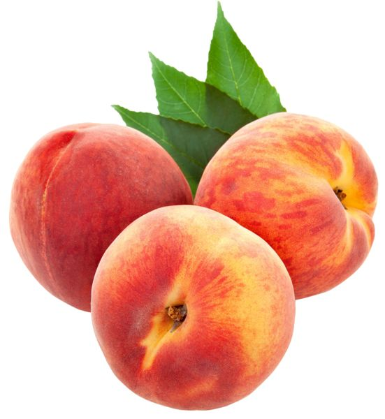 The Peach Basket Natural Foods