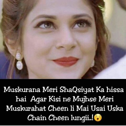 1105 best images about Hasna mana hai on Pinterest | Funny ...