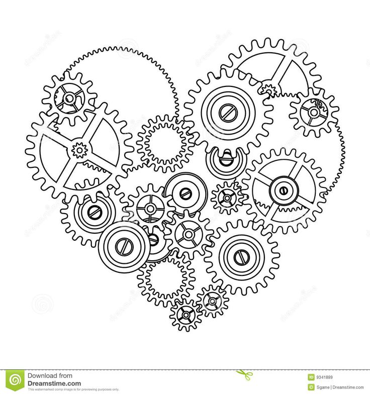 Pin by Gypsy Rose Naturals and More on coloring pages