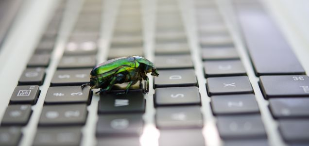 MIT Invented a Way to Automatically Fix Software Bugs With Borrowed Code