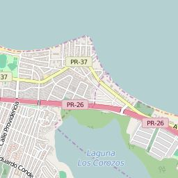 Bus Transportation - San Juan Puerto Rico. Tourist tips, bus routes, bus schedules, fees, bus terminal map and more budget friendly options for getting around San Juan PR