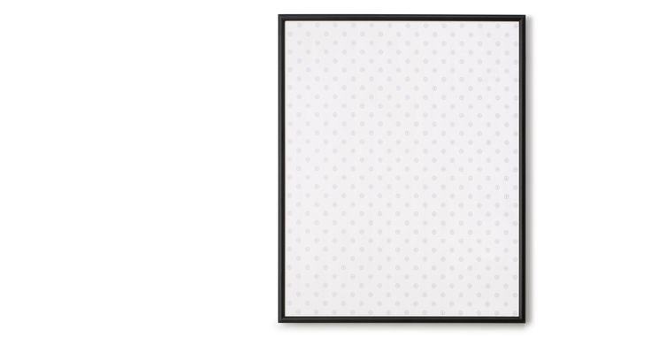 Denver Bilderrahmen aus Metall 40 x 50 cm, mattes Schwarz - MADE.COM Jetzt bestellen unter: https://moebel.ladendirekt.de/dekoration/bilder-und-rahmen/rahmen/?uid=85b9f4dd-0e18-5d5f-b929-84fd5c7dd63a&utm_source=pinterest&utm_medium=pin&utm_campaign=boards #bilder #bilderrahmen #rahmen #dekoration