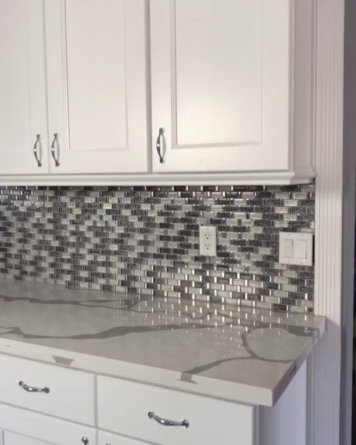 mma kitchen tile on instagram how