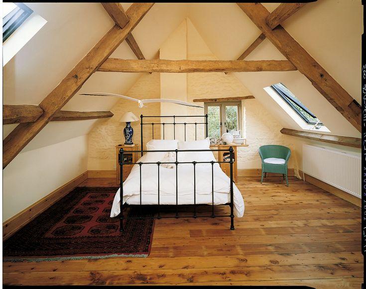 9 idee per una camera da letto tranquilla #mansarda http://www.mansarda.it/come-fare/9-idee-per-una-camera-da-letto-tranquilla/