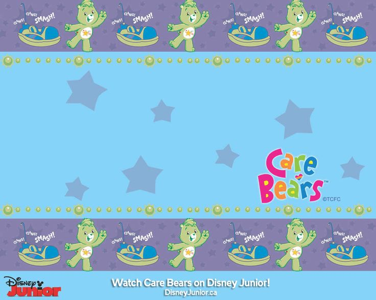 care bears coloring pages oopsy - photo#32