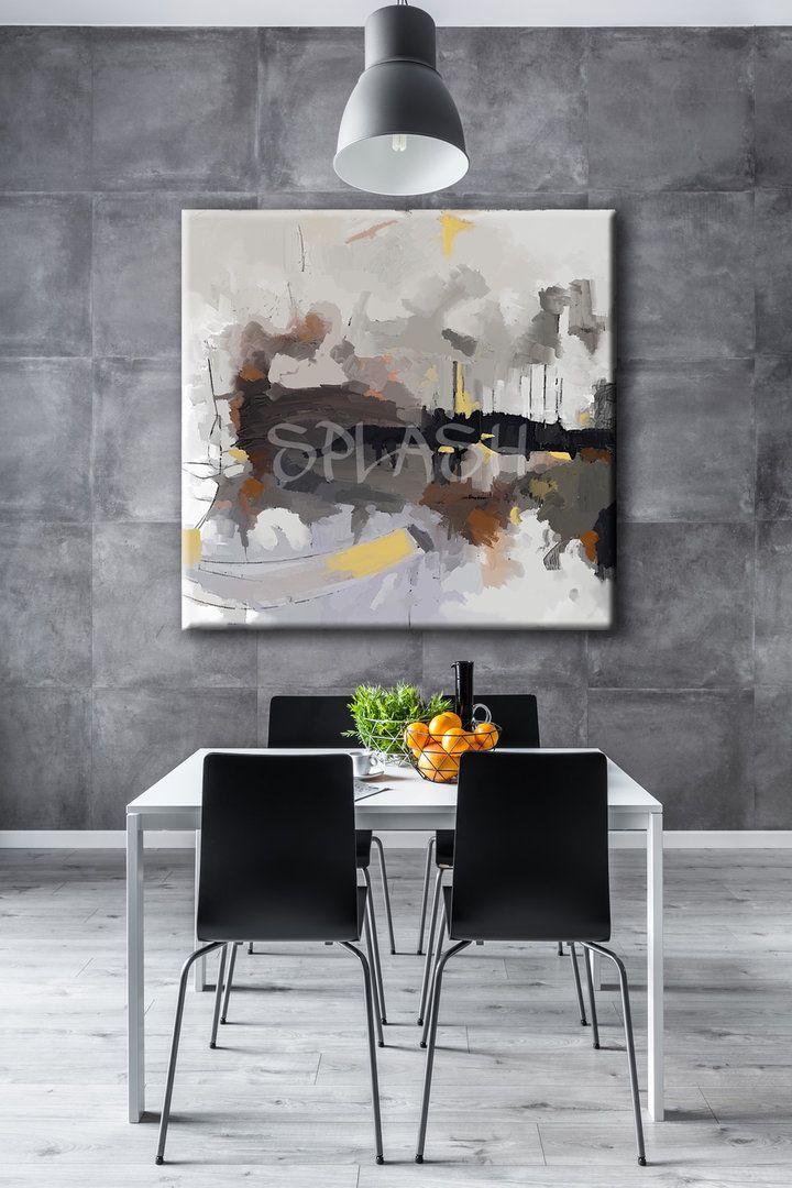 Cuadros para comedores modernos cuadros decorativos para - Cuadros decorativos para cocina abstractos modernos ...