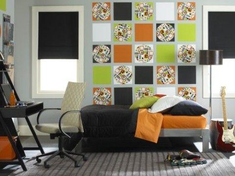 317 Best Images About Dorm Decor On Pinterest College
