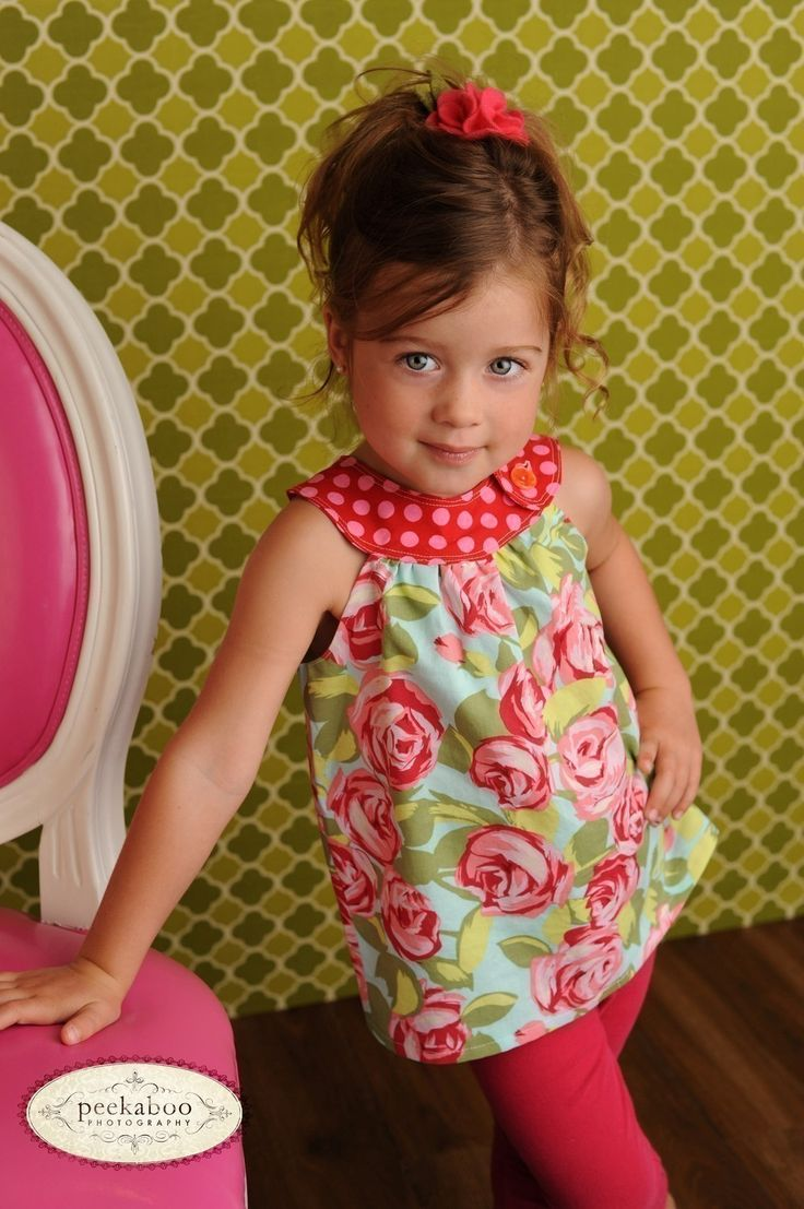 best sew creative images on pinterest sewing ideas s