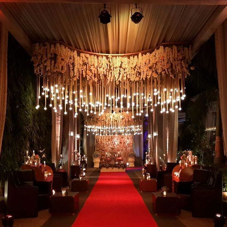 221 best wedding decorations images on pinterest indian bridal mumbai wedding decorations wedding decorations in mumbai bigindianwedding junglespirit Image collections