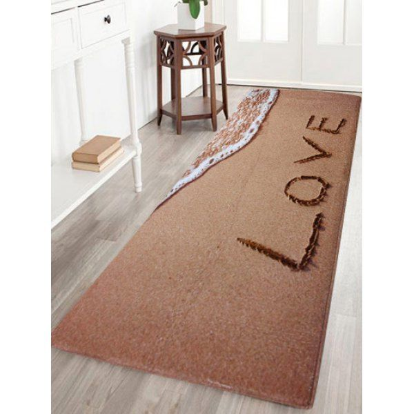 Best Cottage Style Brown Bathrooms Ideas On Pinterest - Light brown bathroom rugs for bathroom decorating ideas