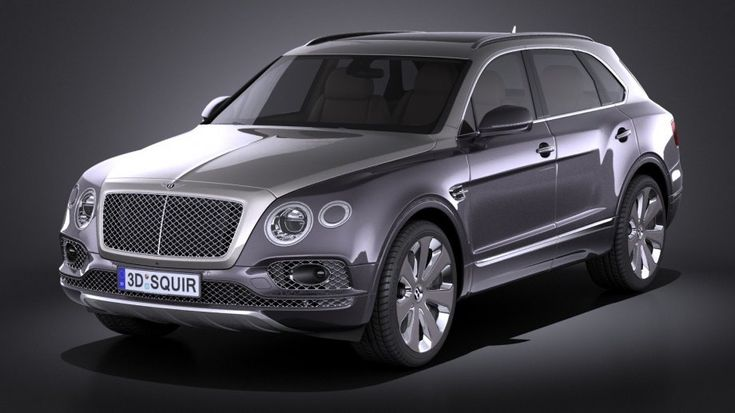2018 Bentley Bentayga Colors, Release Date, Redesign, Price – The new Bentley is coming with the new series of 2018 Bentley Bentayga. Arrives with a new design and engine, this car is prepared to assault the marketplace with its greatest electricity. As one of the most exceptional car,...
