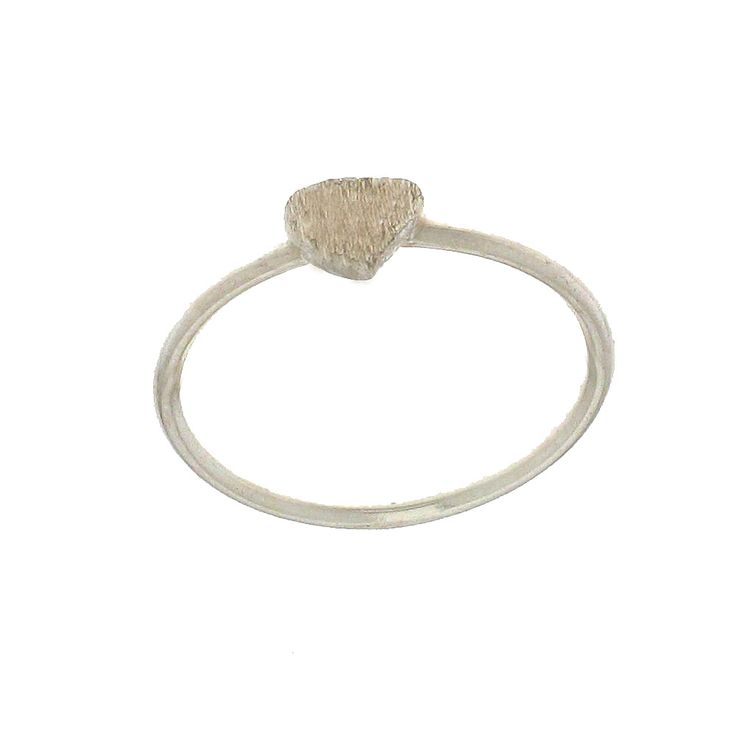 handmade ring (silver925) - 10 euros, isonjewellery