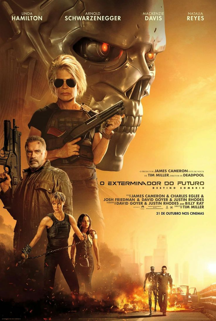 Exterminador Do Futuro Destino Sombrio Assistir Filmes Gratis Dublado Assistir Filmes Gratis Filmes Completos Online