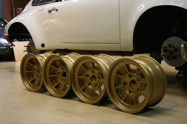 17 best images about wheels on pinterest cars honda and for Garage audi agde