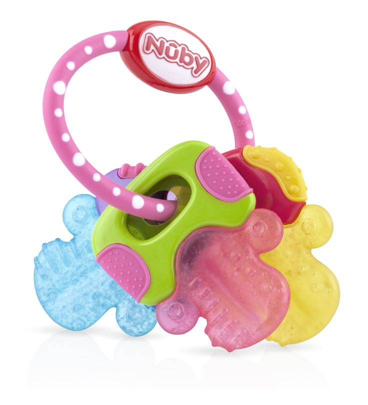 41 Best Images About Teethers Amp Toys On Pinterest
