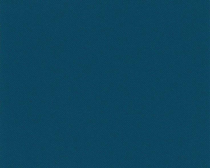modra vliesova tapeta - Hledat Googlem
