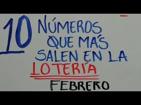 Los Números de La Suerte: Aries Tauro y Géminis para loterías, lotos, Juegos de Azar, Casino, Bingos - YouTube