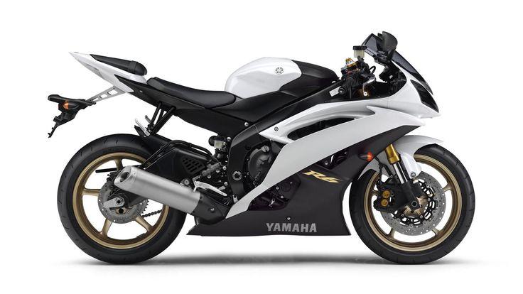 Yamaha R6 | 2012 Yamaha YZF-R6 - Showing 2013-Yamaha-YZF-R6-16.jpg