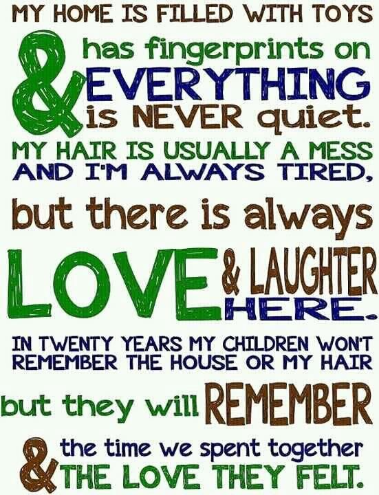 Amen.Remember This, Quotes, Children, So True, Memories, Kids, Families, Laughter, Be A Mommy