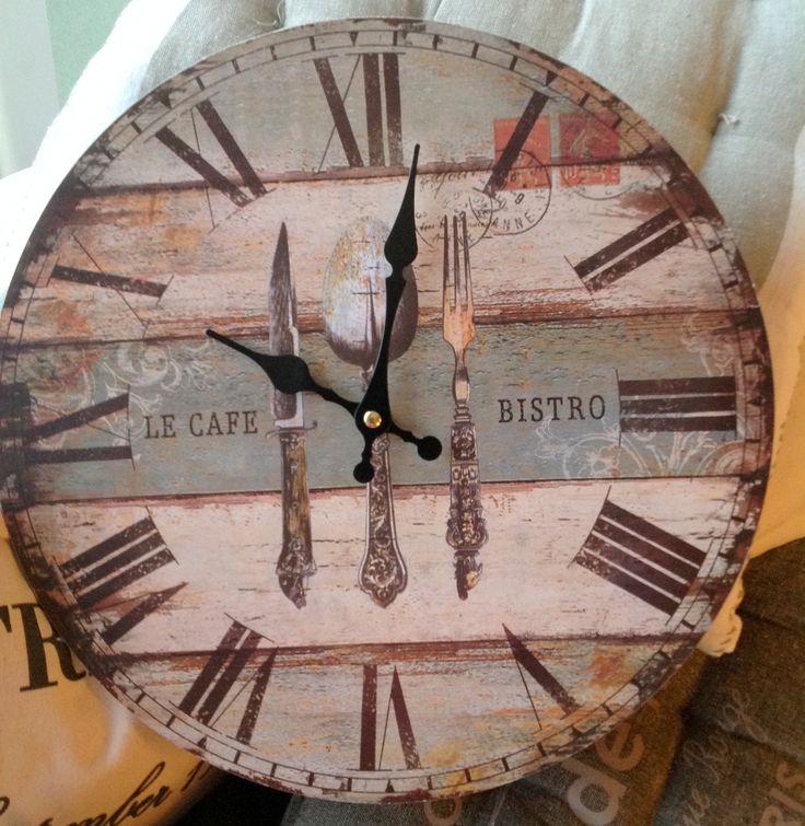 Reloj Vintage — Vintage 227
