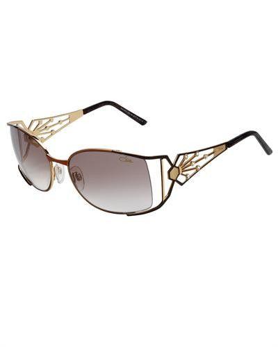 CAZAL 9012 Made In Germany Ladies Sunglasses