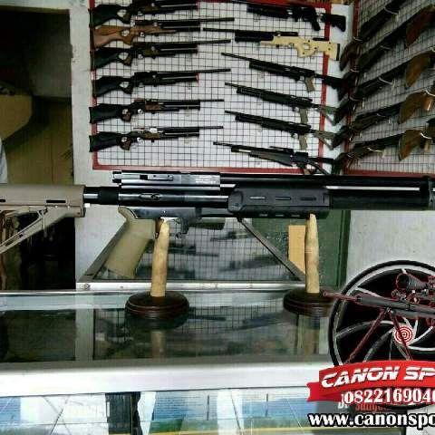 NEW STOK.  ready Senapn angin gas Pcp Benjamin Marauder predator tabung dural 38 limitid edition terbaru - laras panjang 65 od 14 alur 12 seamles serombongan dural od 19 informasi.Pemesanan  cp/wa.082216904010  bbmm D6EB7AC5 #senapan  #senapanangin  #senapanpcp  #senapananginindonesia  #perbakinindonesia  #TokoCanonSport  http://www.canonsport.com/  SALAM OLAHRAGA