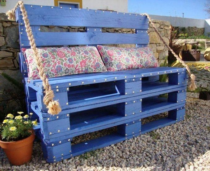 diy-unique-garden-bench-design-from-pallet-ideas-pallets-creative-project-plans