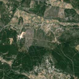 Seynes - Google Maps