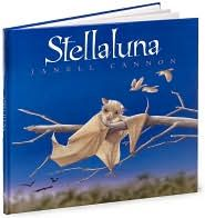 FREE Fifth Grade Emergency Sub Lesson Plans based on Stellaluna from http://subhubonline.blogspot.com/p/emergency-lesson-plans.html# #freebies #substituteteaching #kidlit