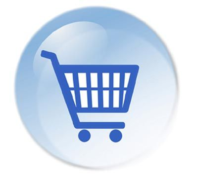 What is e-commerce you may ask? E-commerce or electronic commerce is simply the buying, trading, selling and exchange of goods or services electronically. Online websites such as Amazon and eBay are e-commerce businesses. When you handle your banking electronically, you are taking part in e-commerce. Find the best e-commerce courses below to fit your career goals. #ecommerce