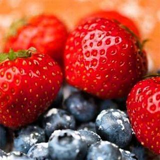 Life is sweet #food #healthy #yum